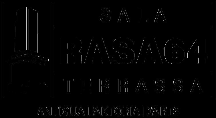 Sala Rasa 64
